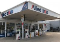 Truck Stop Near Me Inspirational Petrol Station Truck Stops Locations