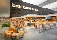 Truck Stop Near Me Inspirational the Dining Guide to Los Angeles International Airport