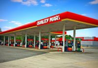 Truck Stop Near Me Lovely Quality Mart – Your Neighborhood Convenience Stores