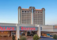Truck Stop Near Me New Las Vegas Hotels Off the Strip Palace Station Hotel