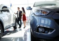 True Car Com Used Fresh when to A New Car Versus A Used Car