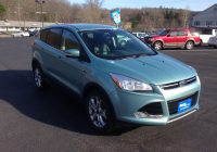 True Car Com Used New I Like This 2013 ford Escape Sel What Do You Think S