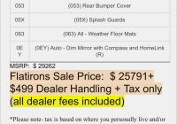 Truecar Used Car Value Awesome Truecar Dealer Invoice Free Books to Read Kelley Blue Book Cars