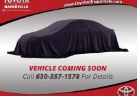 Twin City Used Cars Fresh Used Cars Twin Cities New 348 Used Cars In Stock Near Aurora