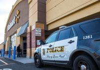 Twin City Used Cars Inspirational One Retailer Keeps Twin Cities Cops Most Busy and It S Walmart