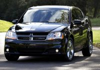 Usaa Used Cars Beautiful Usaa Reveals Best Value Cars and top Picks for Teens