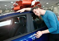 Usaa Used Cars Inspirational How to Find the Best End Of Year Deals On A New Ca Usaa