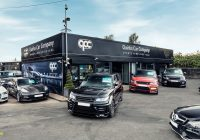 Used Auto Cars Near Me New Lovely Used Auto Cars Near Me