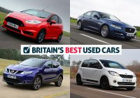 Used Autos Awesome Best Used Cars to now – Our Used Car Awards Winners