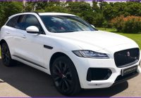 Used Awd Cars Lovely 23 Beautiful Used Awd Cars for Sale