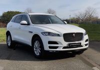 Used Awd Cars Lovely Best Awd Cars 2016 Unique New Models Car 2016 Luxury Used 2016