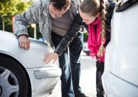 Used Car Accident Report Unique What Should You Do after A Car Accident Checklist