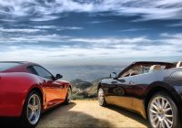 Used Car Auctions Near Me Lovely Car Of the Future Car Auctions
