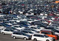 Used Car Auctions Near Me Luxury How to Read A Carfax Report
