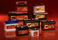 Used Car Batteries Near Me Inspirational Second Hand Batteries Perth Affordable Car 4wd Batteries