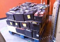 Used Car Battery Beautiful Used Car Battery Autozone Best Sale