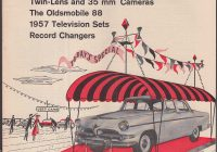 Used Car Buying Guide Fresh Consumer Reports Oldsmobile 88 Road Test Used Car Ing Guide 2 1957