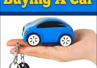 Used Car Buying Guide Lovely Cheap A Used Car Find A Used Car Deals On Line at Alibaba