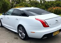 Used Car Dealers In Maine Awesome Used Car Dealers In Maine Elegant 13 Luxury Used Car Sales Agreement