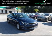 Used Car Dealers south Jersey Inspirational Enterprise Car Sales Used Cars Trucks Suvs Certified Used Car
