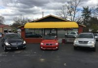 Used Car Dealerships Greenville Sc Elegant Carolina Direct Auto Sales and Leasing Llc Of Greenville Sc Has