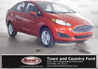 Used Car Dealerships In Charlotte Nc Beautiful town Country ford Charlotte Nc Car Dealership and Auto