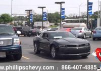 Used Car Dealerships In Chicago Beautiful Phillips Chevrolet Used Car Lot tour Used Car Dealer Sales