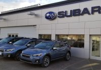 Used Car Dealerships In Chicago Elegant Dealer Blog Chicago Mid City Subaru S Blog