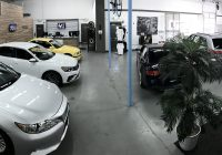 Used Car Dealerships In Denver Elegant Urban Motors