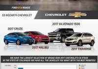 Used Car Dealerships In Denver Inspirational Ed Bozarth Chevrolet is A Denver Chevrolet Dealer and A New Car and