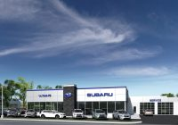 Used Car Dealerships In Fredericksburg Va Best Of Ultimate Subaru Fredericksburg Va