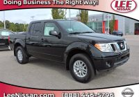 Used Car Dealerships In Greenville Nc Luxury Directions From Greenville Nc to Lee Nissan New Used Car Dealership