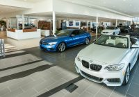 Used Car Dealerships In Houston Luxury About Bmw Of West Houston New Used Bmw Dealership