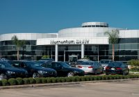 Used Car Dealerships In Houston New Used Car Dealer Houston Awesome Used Cars for Sale In Houston