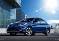 Used Car Dealerships In Jackson Ms Fresh 2016 Hyundai Accent Near Jackson