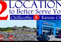 Used Car Dealerships In Kansas City Awesome Woody S Automotive Group Chrysler Dodge Ram Jeep Dealers Kansas