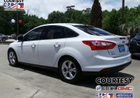 Used Car Dealerships In Lafayette La Fresh Lafayette La Used Cars New Used Cars for Sale In Lafayette La