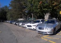 Used Car Dealerships In Ma Fresh Rockland Auto Brokers Rockland Ma Read Consumer Reviews Browse