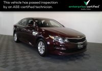 Used Car Dealerships In Ma Lovely Enterprise Car Sales Certified Used Cars Trucks Suvs for Sale
