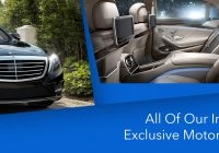 Used Car Dealerships In Maryland Elegant Used Cars In Maryland Near Baltimore