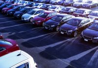 Used Car Dealerships In Maryland Unique Used Cars White Marsh Md Used Cars Trucks Md