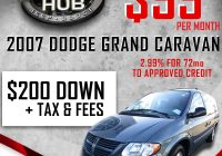 Used Car Dealerships In Milwaukee New Griffin S Hub Chrysler Jeep Dodge Ram