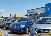 Used Car Dealerships In Mobile Al Inspirational Autonation Honda at Bel Air Mall