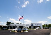 Used Car Dealerships In Mobile Al Inspirational New Used Subaru Dealership In Mobile Al