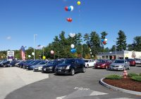 Used Car Dealerships In Nh Beautiful Nashua Used Car Superstore