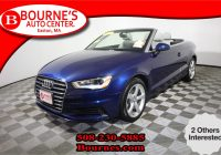 Used Car Dealerships In Nj Luxury Used Car Dealerships In Ma Lovely Used Audi In Nj Unique 2015 Bmw