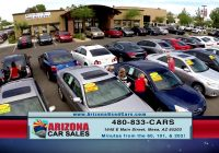 Used Car Dealerships In Phoenix Az Beautiful From A Car Dealer You Can Trust Arizona Car Sales Has An A