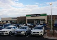 Used Car Dealerships In Phoenix Az Lovely Enterprise Car Sales Expanding Nationwide Two New Locations In
