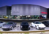 Used Car Dealerships In Phoenix Inspirational About Porsche Chandler