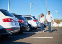 Used Car Dealerships In Phoenix New About Autonation Usa Phoenix